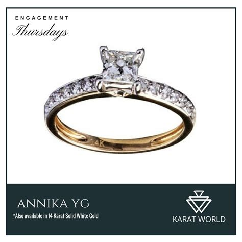 promise ring engagement ring and wedding ring what s the difference kasal the