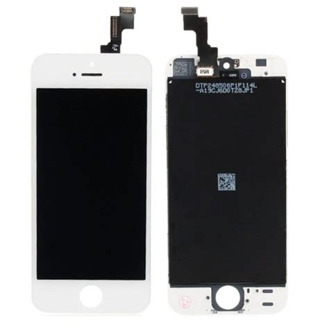 repair iphone 6 screen how to replace iphone 6 glass or damaged lcd
