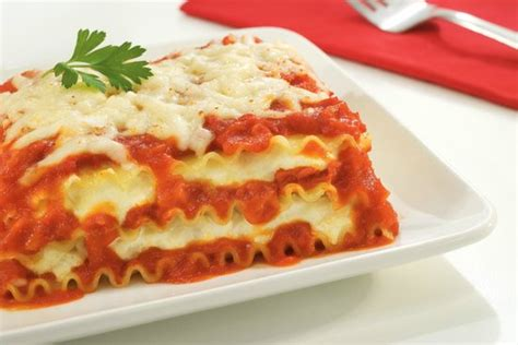 ca cuisine lasagna picture of pedone 39 s pizza food