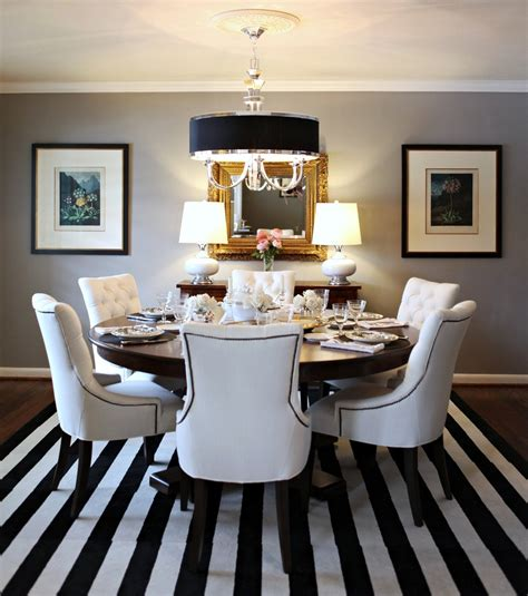 dining room table lighting breathtaking dining room lighting for a perfect interior