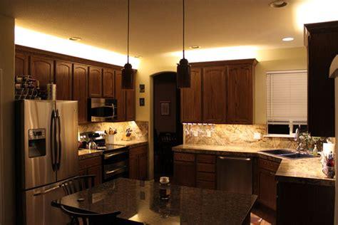 led strip lights under cabinet led light design led strip lighting under cabinet design