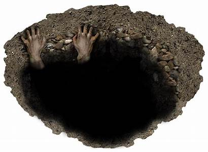 Clipart Hole Ground Dig Pluspng Transparent Deep