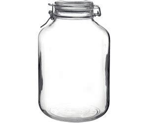 Einmachglaser Gros by M 228 Ser B 252 Gelverschlussglas 5000 Ml Ab 8 44