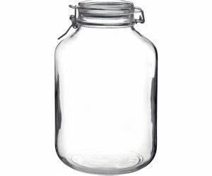 Einmachglas 5 Liter : m ser b gelverschlussglas 5000 ml ab 8 45 preisvergleich bei ~ Orissabook.com Haus und Dekorationen