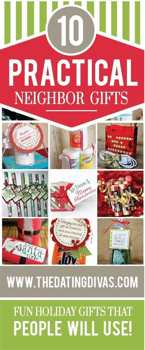 neighbor bake holiday ideas gifts the o jays and gifts on