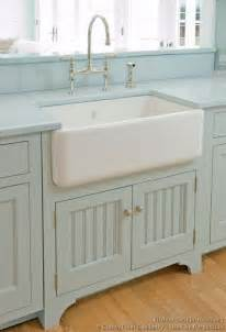 kitchen sink furniture pictures of kitchens traditional blue kitchen cabinets kitchen 3