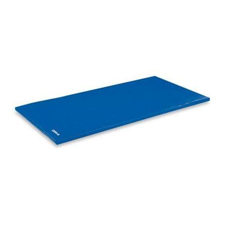 tapis de dima tapis de gymnastique dima eps 200x150x5cm casalsport