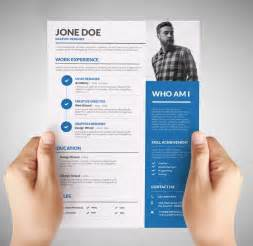 how to get resume layouts on microsoft word 25 best ideas about graphic designer resume on pinterest graphic resume graphic design