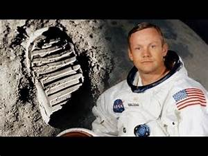 [Documentaries 2015] Neil Armstrong: The First Man walk on ...