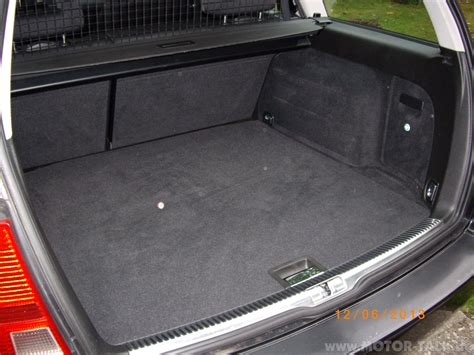 kofferraum golf 7 variant kofferraum bora variant variant doppelter ladeboden