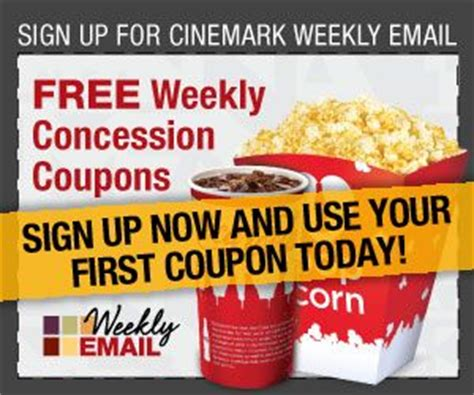movie theatres gift cards christmas