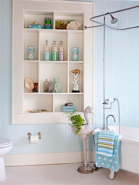 bathroom built in storage ideas pretty functional bathroom storage ideas the