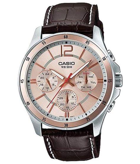 Casio Peach & Brown Wrist Watch For Men  Buy Casio Peach. Teflon Bands. Large Silver Bracelet. Bridal Bracelet. Gothic Style Wedding Rings. Zirconium Diamond1 Carat Earrings. Onyx Stud Earrings. Jewelry Earrings. Name Necklace