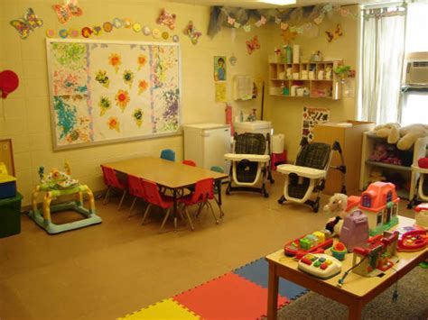 preschools in my area starting preschool business in and the business 686