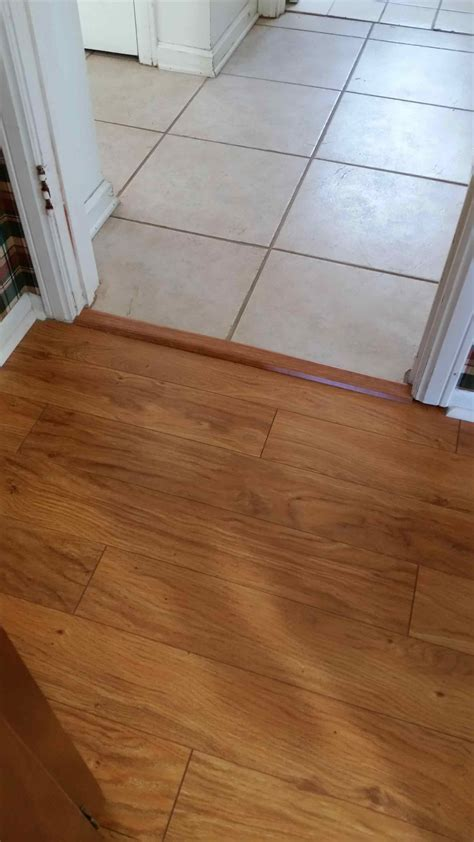 laminate wood flooring acclimate top 28 laminate wood flooring acclimate awesome laminate flooring acclimate gallery