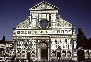 File:Florence Basilica of Santa Maria Novella (4248399373) jpg Wikipedia