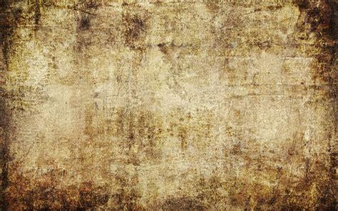 Grunge texture wallpaper #16862 Grunge textures
