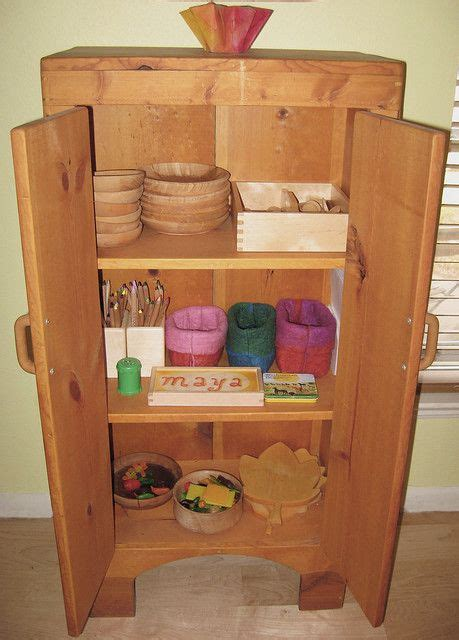 kitchen cabinets stores 107 best quot cupboards quot images on 3252