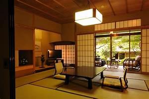 cuisine indogate salle de bain japonaise france traduire With salle manger japonaise