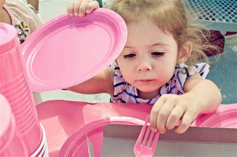 Safefood Toddler Portion Size Guide First 1000 Days