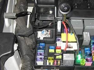 Three Tipm Fuel Pump Relay Repair Options For 2011 Durango  Jgc