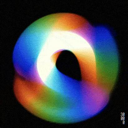 Loop Chromatic Infinite Oscillate Gifs Animated Giphy