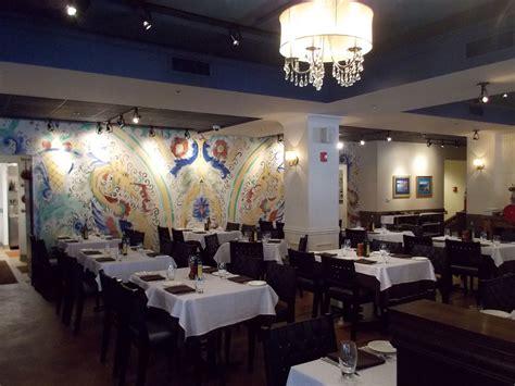 home designer suite daccord chicago piccolo sogno due restaurant