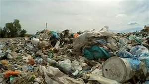Landfill Stock Video Footage - Video: 36080015