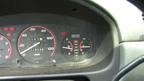 2006 honda accord check engine light check engine light flashing honda accord iron blog