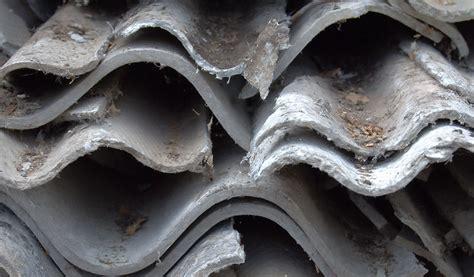 asbestos disposal acumen waste management uk