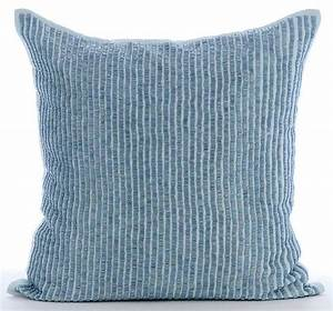181 best euro sham pillows cushions images on pinterest With best euro pillows