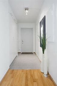 Apartment Hallway Design Ideas