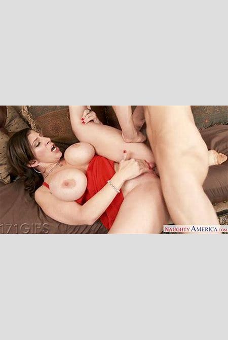 Bigtits porn - Porn gif, juicy sex photos, moving erotic ...