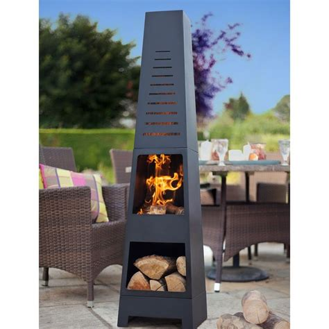 Chiminea Definition by Best 25 Contemporary Chimineas Ideas That You Will Like