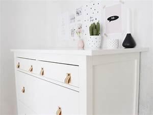 Ikea Kommode Flur : ikea hack hemnes kommode boho and nordic diy interior blog ~ Bigdaddyawards.com Haus und Dekorationen