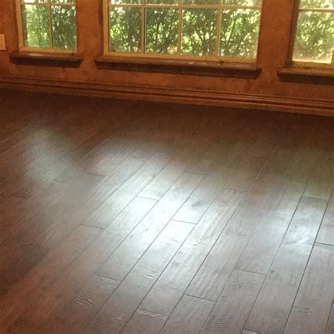engineered hardwood flooring denver hardwood
