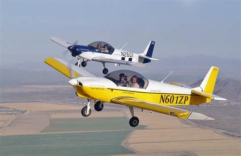 light sport aircraft for sport pilot license light sport aircraft lsa category
