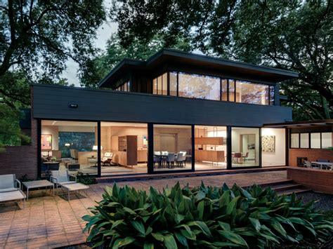 home design dallas a s look inside the best modern homes in dallas