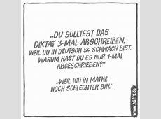 11 Mathewitze & Sprüche zum Ablachen & Mitrechnen · Häfftde