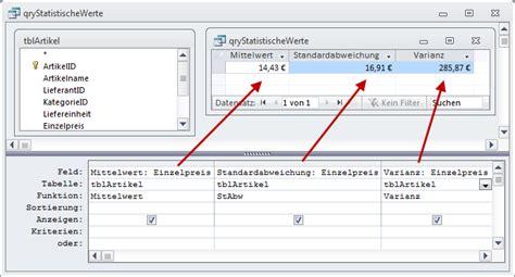 access datum berechnen video das alter aus dem