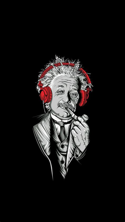 Zedge Animated Wallpaper - einstein wallpapers to your cell phone albert