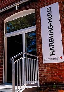 Rotes Kreuz Nürnberg Sulzbacher Straße : wohnungslosenhilfe deutsches rotes kreuz kreisverband hamburg harburg e v ~ Bigdaddyawards.com Haus und Dekorationen