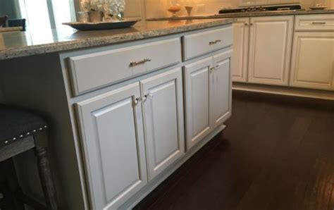 kitchen cabinets to buy portfolio archive 2 cabinet 6421