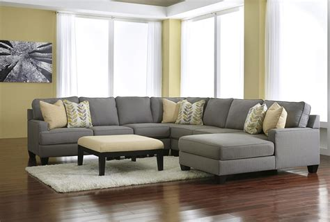sectional sofas san diego furniture chamberly alloy collection 24302 17