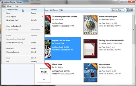 best program to open epub files last on win 7 open ebook reader from torrentday