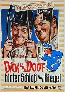 Schloss Und Riegel : filmplakat hinter schloss und riegel 1931 plakat 1 ~ Lizthompson.info Haus und Dekorationen