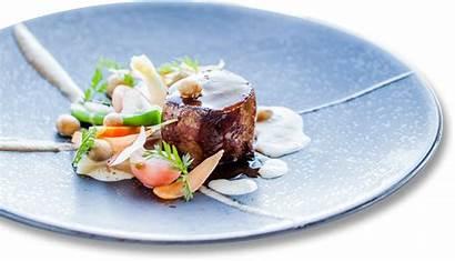 Jules Verne Restaurant Le Presidents Dining Lunch