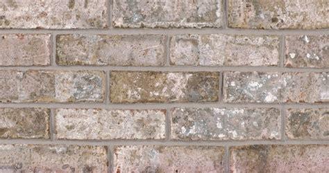 nob hill brick manufacturer stone manufacturer