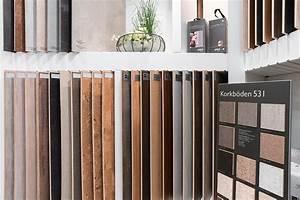 Laminat Parkett Unterschied Erkennen : bodenbel ge teppich laminat kork linoleum hochwertige qualit t ~ Bigdaddyawards.com Haus und Dekorationen