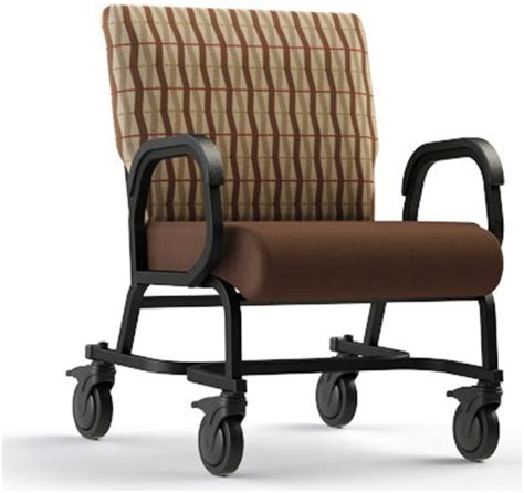 heavy duty office chair big and chair rfm